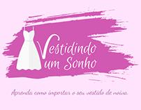 noivaembusca.com.br