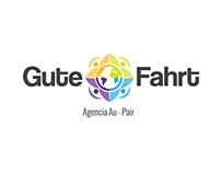GUTE FAHRT - AU PAIR AGENCY