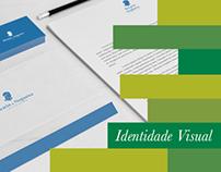 Bacarin e Nogueira - Advogados
