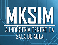 MKSIM