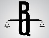 Logo Bernal y Quintero Diaz Granados