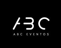 ABC Eventos