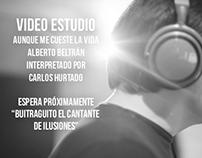 Video Promo - Buitraguito el Cantante de ilusiones
