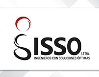 ISSO Ltda.