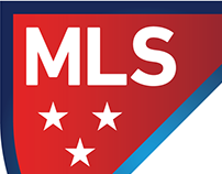 MLS Concept Away