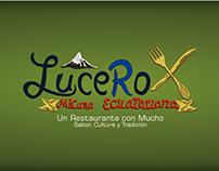 Restaurante Lucero