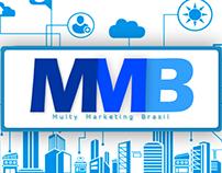 Logo Marca-Mateus Siqueira - Banner Facebook- MMB