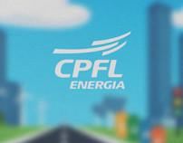 Motion | CPFL Intro