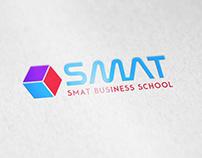 SMAT BUSINESS SCHOOL
