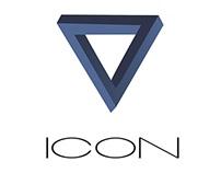 Apresentação_Revista ICON