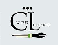 .Cactus Literario-
