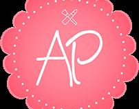 Logo - Makeup