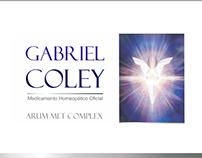 Marca Gabriel Coley 01