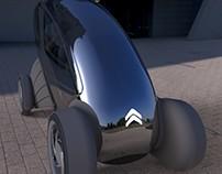 Movilidad Interactiva 2020