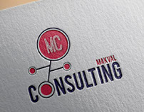 MARVAL CONSULTING´S LOGO
