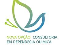 nova opção Consultoria em Dependência Quimica