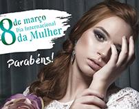 Marianne Mota Hair Studio