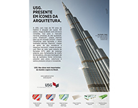 USG - Campanha Towers
