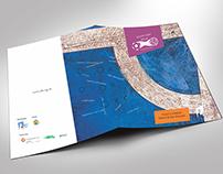 Folder para o projeto BORA JOGAR