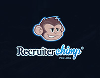 RecruiterChimp