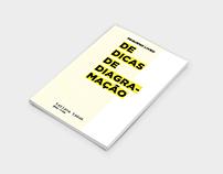 Pequeno Livro de Dicas de Diagramação [Diagramação]