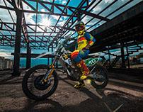 JB motocross photoshoot