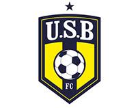Simón Bolívar FC
