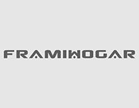 FramiHogar