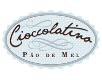 Identidade | Cioccolatino