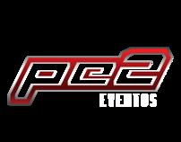 PE2 Eventos