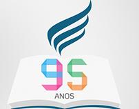 Assembleia de Deus Mamanguape | Logotipo