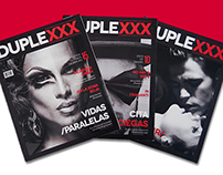 Revista Duplex