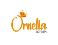 Ornella - Joyería