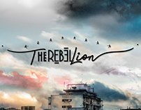 THe REbelLIon Project