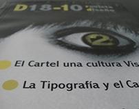 Revista D18-10