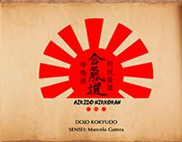 Logo/Certificate/Flyer