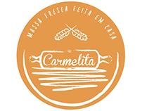 Carmelita - Branding