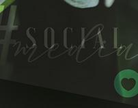 Social Media   Finezza Store