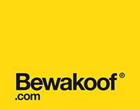 Bewakoof promotional video