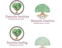 Portfolio de diseño básico , logos , posters y fotos