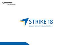 Strike 18