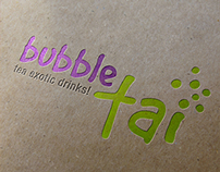 Bubble Tai