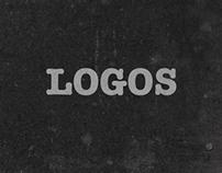 Logos e Brands