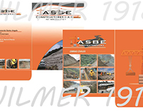Asbe Constructores