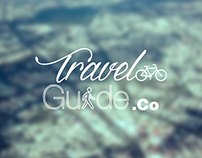 Travel Guide Co.