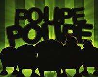Teaser Poupe Poupe