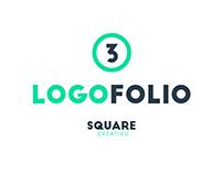 Logofolio Parte 3