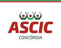 ASCIC