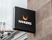 BANGERS · Branding