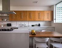 Cozinha DN | 2011